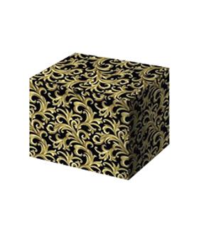 جعبه ماگ رنگی