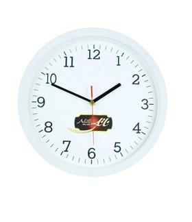 ساعت دیواری کد ND11