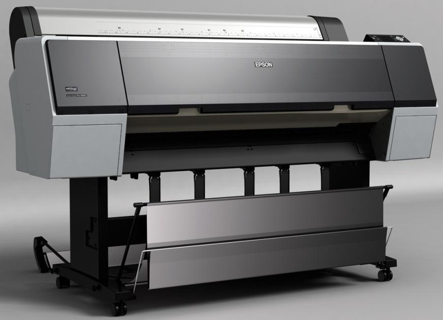 چاپ دیجیتال چیست؟ تمام آنچه باید در مورد چاپ دیجیتال بدانید!