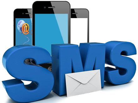 پیامک تبلیغاتی چیست و چه کاربردی دارد؟